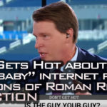 JBL Gets Hot on Internet Fans REACTION