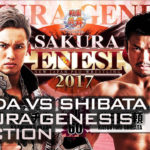 Okada vs. Shibata Reaction