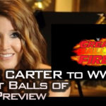Dixie Carter to WWE?
