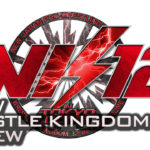WrestleKingdom 12 Review