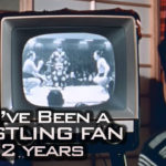 How I've Been A Wrestling Fan For 32 Years